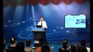 浙江大学:食品安全与营养 第2讲 食品安全与食源性疾病