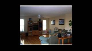 Real Estate Listing In Newburgh, Ny - 4 Bedroom, 2 Bath Home