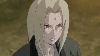 Naruto Shippuden Episode 332 English Dubbed