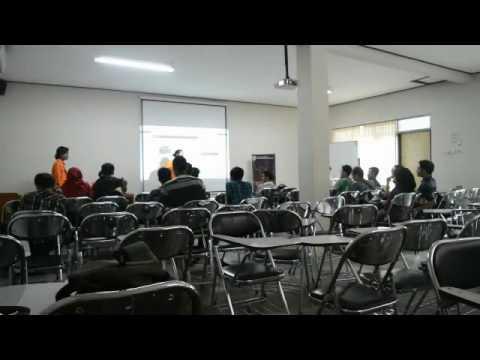 TP ALPRO RENTAL KAMERA BERBASIS WEB Kelompok4