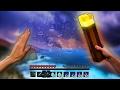 Realistic Minecraft - ISLAND RAIN SURVIVAL!? - (Minecraft Roleplay) Part 3