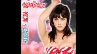 Katy Perry - Hot N' Cold (Audio Only)