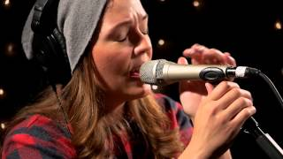 Brandi Carlile - The Eye (Live on KEXP)