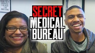 SECRET MEDICAL BUREAU REVEALED || REMOVE ALL NEGATIVE ACCOUNTS || MIB FREEZE