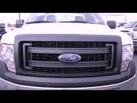 Pharr Tx Craigslist Used Cars 2013 Ford F 150 Laredo Tx Youtube