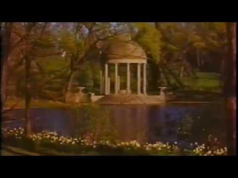 Larz Anderson Park 1937-38 (Brookline, Massachusetts)