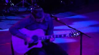 Сплин - Бонни и Клайд (live, акустика)