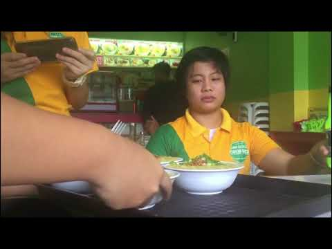 Documentary of a Worker ( Lorma SHS )