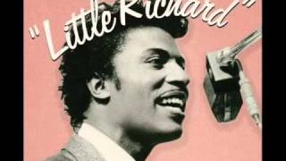 little richard tutti frutti lyrics