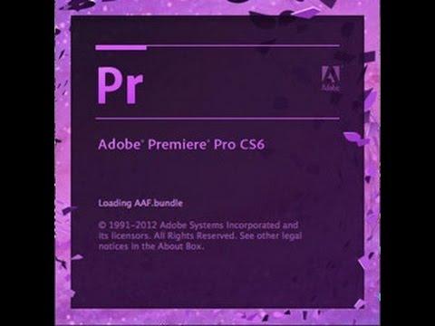 Renderizar Gameplays Con Adobe Premiere + Media Encoder