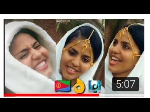 Download #cambia #Eritv #assena #Eritreamovie     New Eritrea movie  kintbtab   tiktok 2020❤👍 a