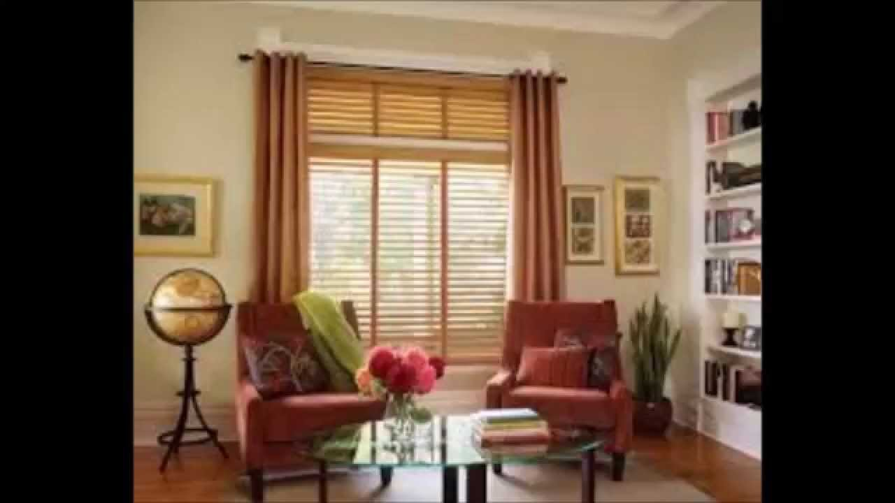 blinds shades shutters diy custom products and sale bali