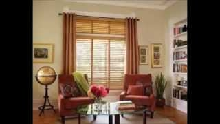 bali-blinds-lowes-bali-blinds-costco-wooden-window-roman-shades-white-chair-black-coffee-table-with-tray-design Bali Blinds Customer Service