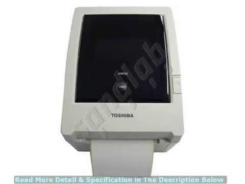 Toshiba-EV4D Thermo