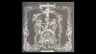 Descending Darkness - Misanthropic Sociopath