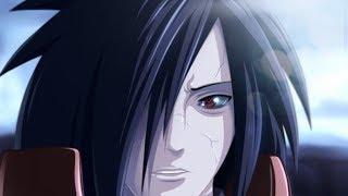 Naruto Shippuden AMV - The Return of Uchiha Madara