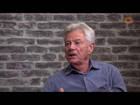 John Seale ACS ASC talks to Australian Cinematographer Magazine - Broadcast Brains