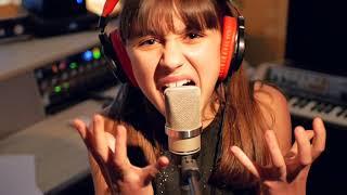Believer - Imagine Dragons Video