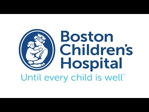 BOSTON CHILDREN'S HOSPITAL CHARITY LIVESTREAM!!