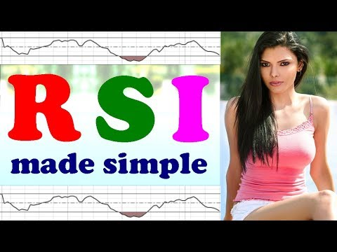 NSE BSE Free Intraday Daytrading BTST Swing Trading Tips