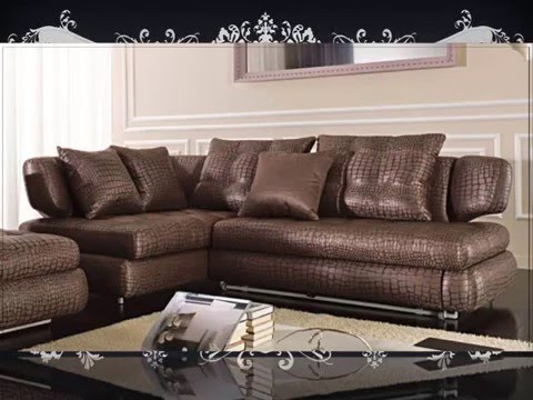 Карточка «классический диван с цветочной обивкой fratelli allievi 20. Купить мебель из италии в москве в салоне мебели и света modul. » из коллекции «тканевый диван в цветочек в интерьере» в яндекс. Коллекциях.