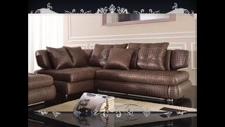 видео купить диван угловой в москве
