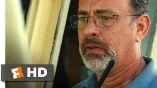 Captain Phillips (2013) - Pirates On Board Scene (3/10) | Movieclips