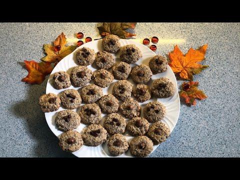 #-53-:-biscuits-aux-noisettes-avec-restes-de-blanc-d'oeuf