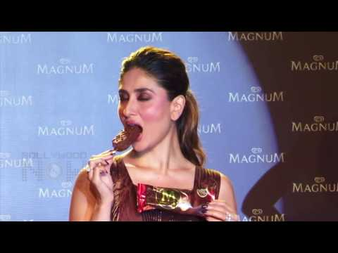 Kareena Kapoor Fitness Routine   Post Pregnancy Workout   Yoga For Weight Loss   Taimur Ali Khan
