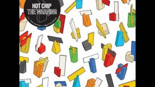 Watch Hot Chip Boy From School video