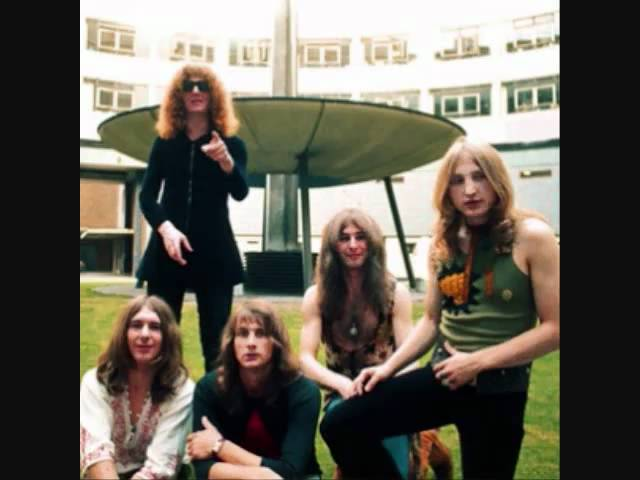 mott-the-hoople-hymn-for-the-dudes-live-13jalopy
