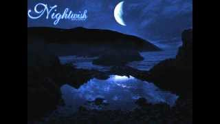 Nightwish - Nightwish (Demo) 1996