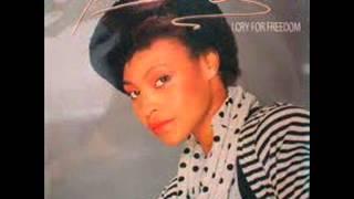Best of Yvonne Chaka Chaka