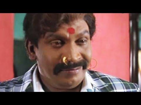 Vadivelu Nonstop Super Hilarious Tamil comedy scenes | Cinema Junction Latest 2018