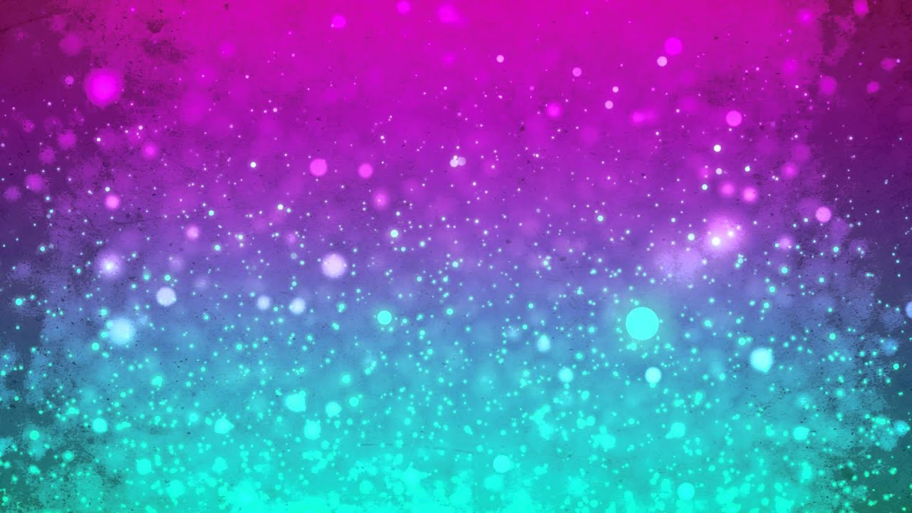 Free Motion Background!!! Instant download - Further Out - YouTube