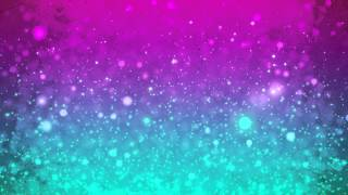 Free Motion Background!!! Instant download - Further Out