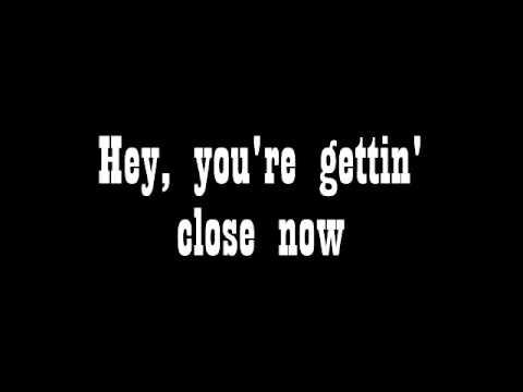 Banjo - Rascal Flatts [Lyrics][HQ]
