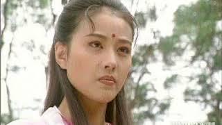 李麗芬《愛江山更愛美人》一首經典的不能再經典的歌曲,彷彿又回到了當年