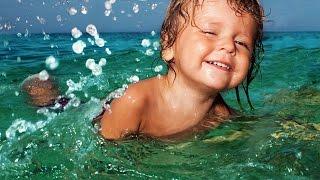 Отели  АНАПЫ для отдыха с детьми на море 2016 НЕДОРОГО! Выбирай Дешево! Смотри Цены и Отзывы!(http://goo.gl/DCkd9H Компания предлагает отели Анапы для отдыха с детьми 2016, из предложенного можно выбрать отель..., 2016-04-25T03:40:11.000Z)