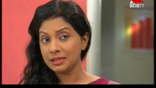 Uthum Pethum Sirasa TV 08th June 2016 Thumbnail