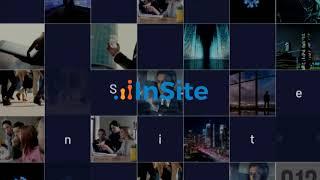 InSite Intelligence | Travel Safety