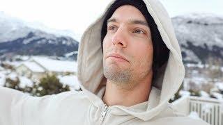 One of Jon Venus's most recent videos: