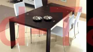 Modern And Contemporary Adjustable Height Tables For Dining Convertible Coffee Table.