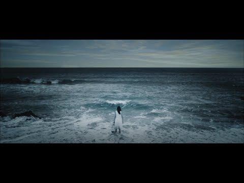 水瀬いのり「TRUST IN ETERNITY」MUSIC VIDEO