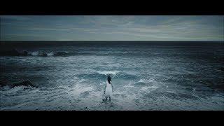 水瀬いのり、2018年10月17日にリリースの6thシングル「TRUST IN ETERNIT...
