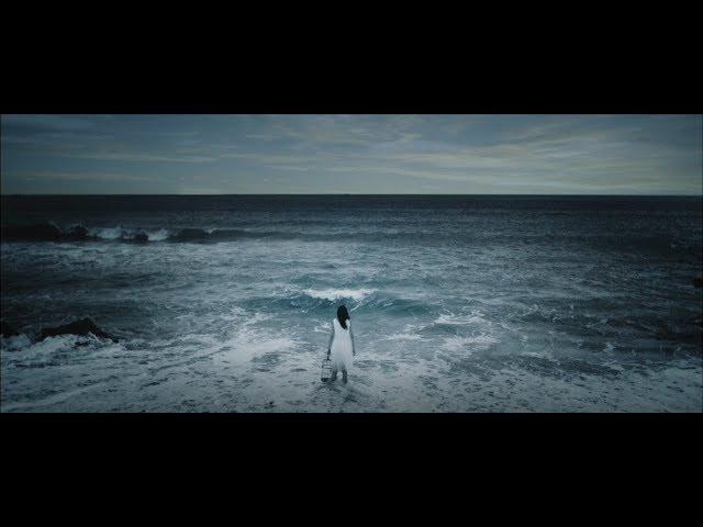 水瀬いのり『TRUST IN ETERNITY』MV