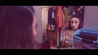 GRUPA VIGOR - Život je raj (OFFICIAL VIDEO) thumbnail