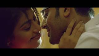 Naadin Rajathiyo | Oppana Song | Chanakyathanthram Song | Unni Mukundan | Kannan Thamarakkulam