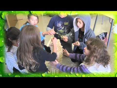 Chabad Hebrew School of North Merrick 5772