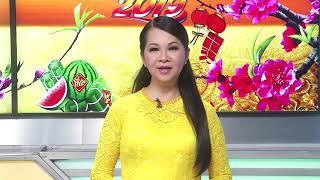 Tin Việt Nam | 09/02/2019 | Tin Tức SBTN | www.sbtn.tv
